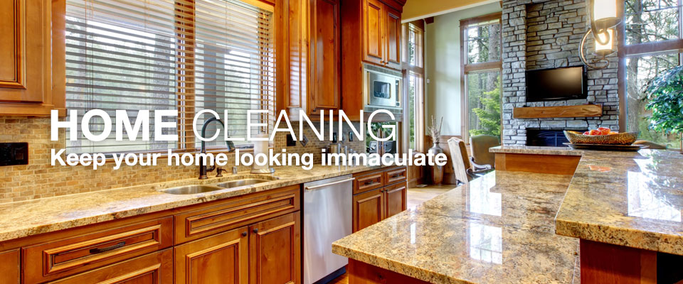 House Cleaning Services Alpenglow Cleaning Truckee Ca